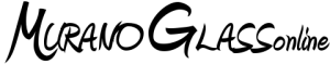 MuranoGlassOnline_black_Text_v2