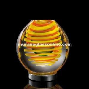 simone cenedese - Tagliatelle Yellow