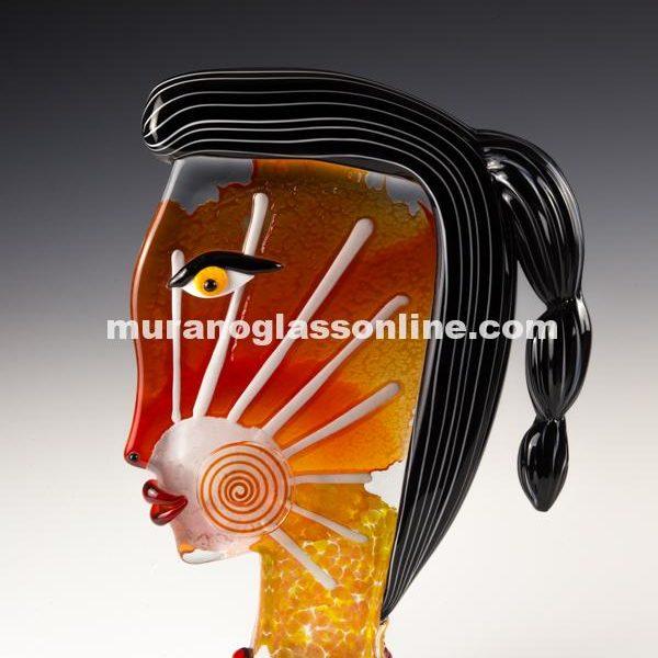 badioli head indiana